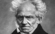 Arthur Schopenhauer filosofia