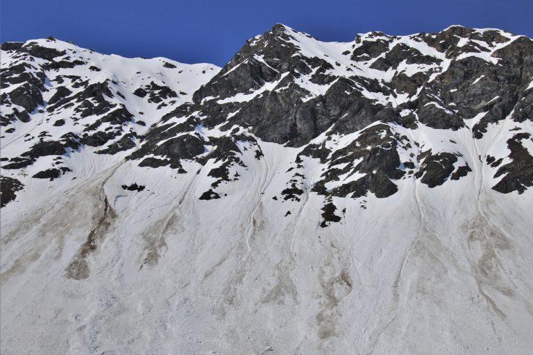 austria valanga turisti morti 768x512