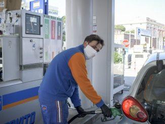 benzinai sciopero copy
