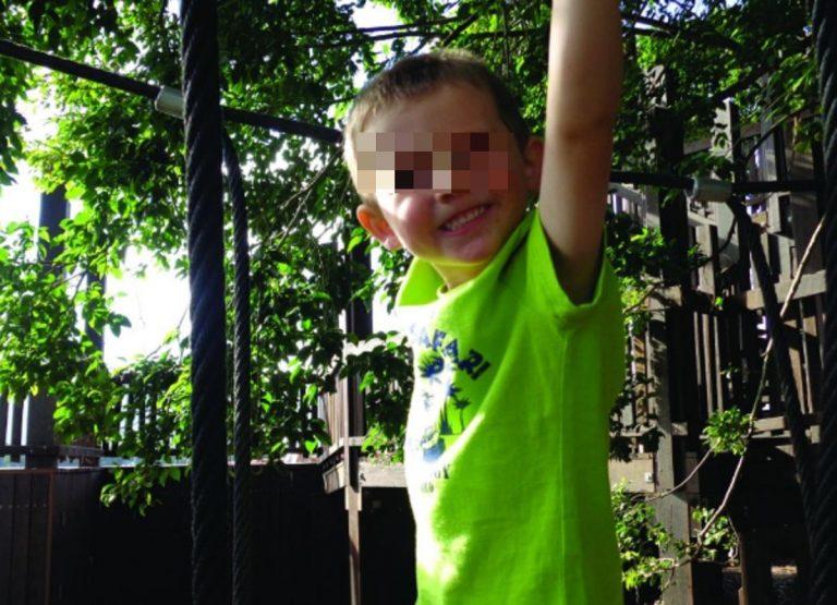 bimbo ucciso valigia_censored