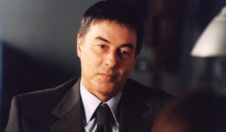 Bruno Armando è morto, era un noto attore milanese