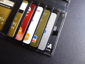 migliori carte di credito prepagata