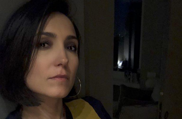 CaterinaBalivomarito