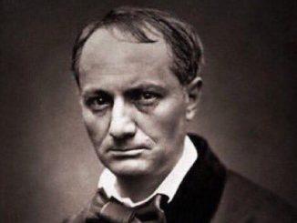Baudelaire: vita, poesie e frasi celebri