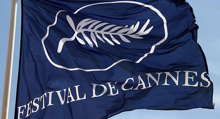 cornavirus festival di cannes e1584647209828 768x416