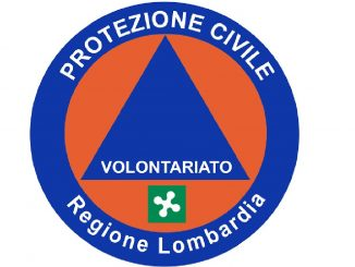 Coronavirus app Regione Lombardia