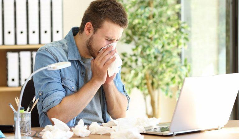 Coronavirus asintomatico: quanti ce l'hanno?