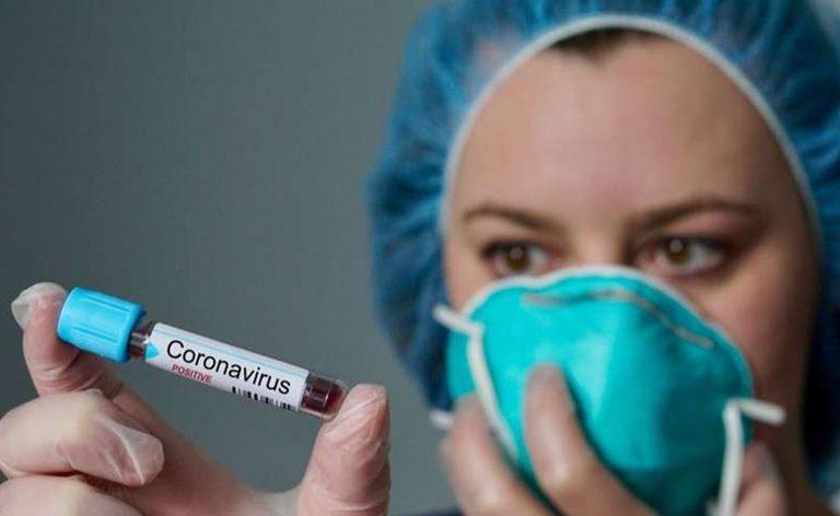 Castelli romani e litorale: altri 37 nuovi casi di coronavirus ...