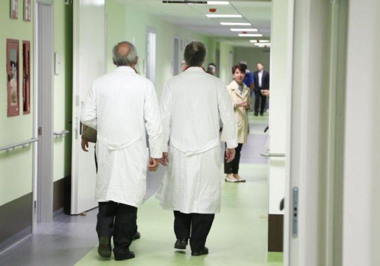 coronavirus infermiere niguarda
