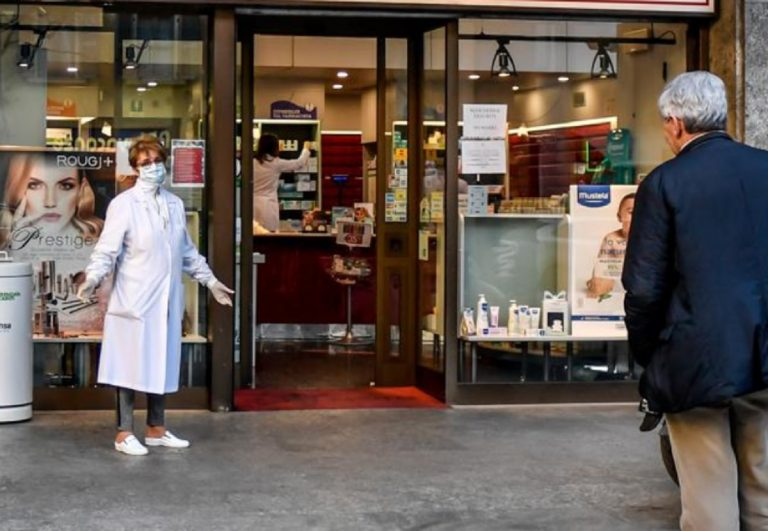 coronavirus cuba turisti italiani