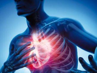 coronavirus danneggiare cuore