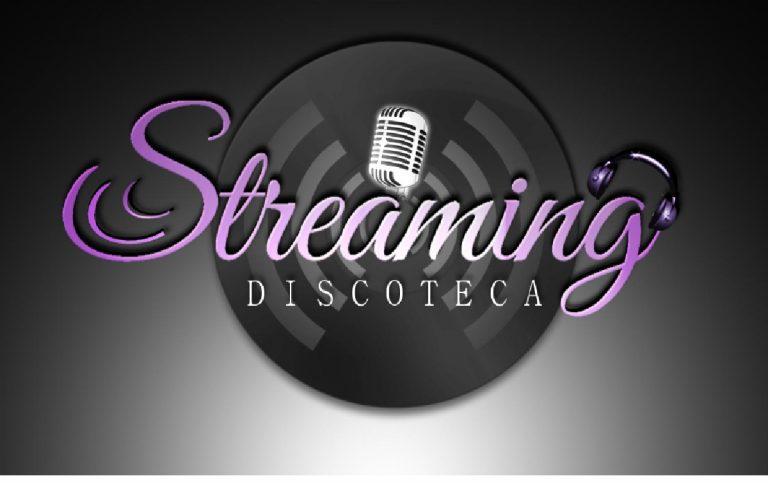 coronavirus discoteche streaming