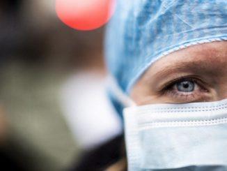Coronavirus, un'altra sfida che fa risaltare la forza delle donne