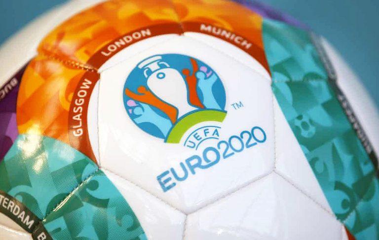 coronavirus-euro-2020