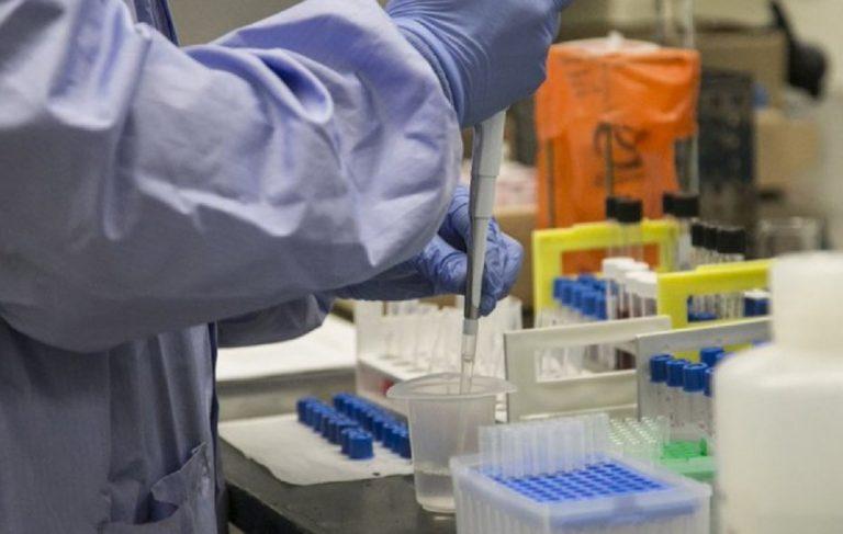 coronavirus farmaci risultati