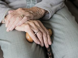 Coronavirus, guarita a 90 anni Albina Garioni