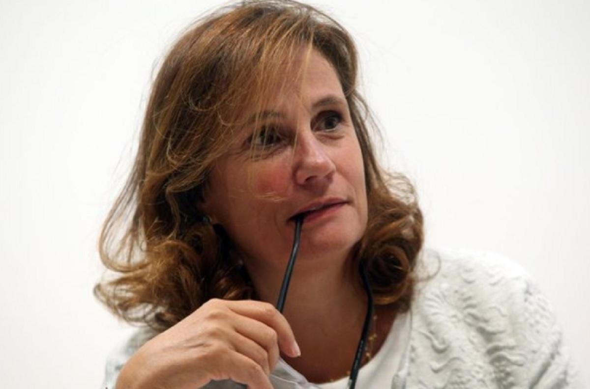 Coronavirus, Ilaria Capua: «L'Afrique en danger, mais cette maladie va parcourir le monde»