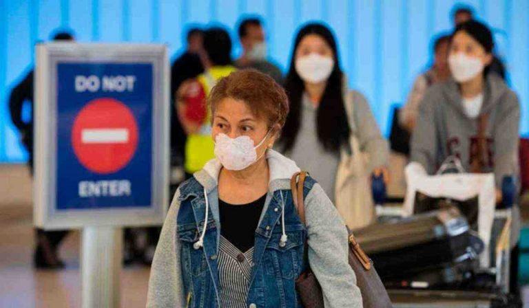 Coronavirus in Campania: quarantena per chi viene dal Nord