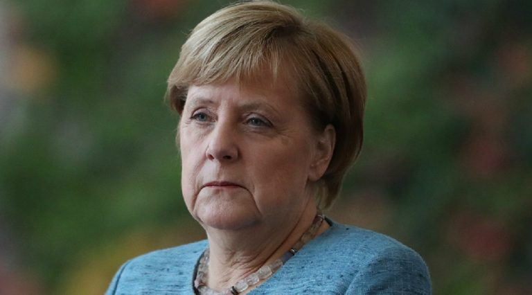 Coronavirus, colpita anche la Germania