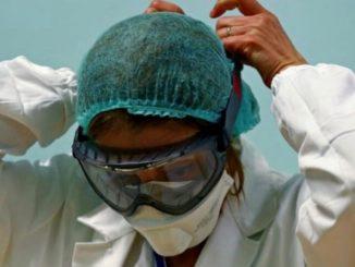 coronavirus italia contagiati gimbe