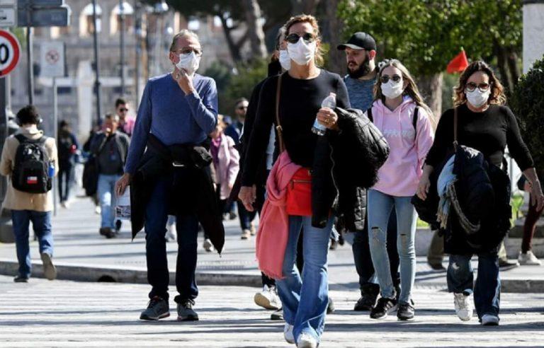 coronavirus italiani bloccati estero