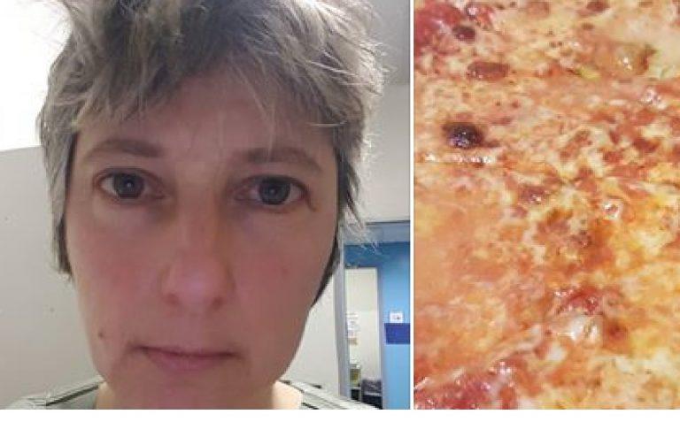 Coronavirus Lecco turni pizze