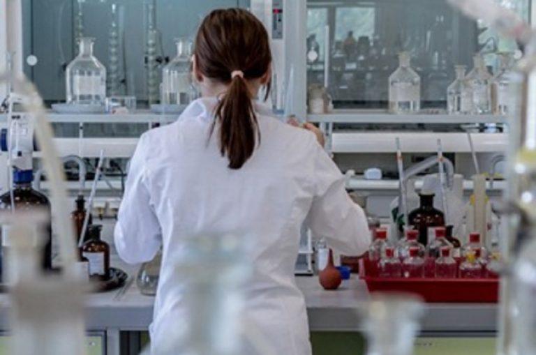 coronavirus londra ricerca