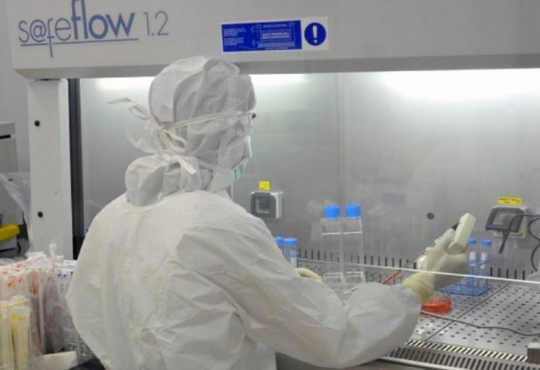coronavirus malati gravi