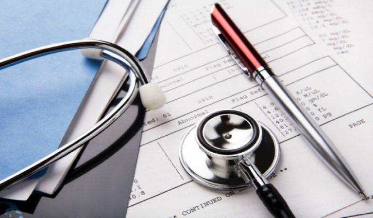 Coronavirus, Napoli: medici specializzandi rifiutano lavoro
