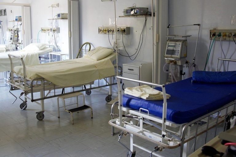 coronavirus morte terapia intensiva