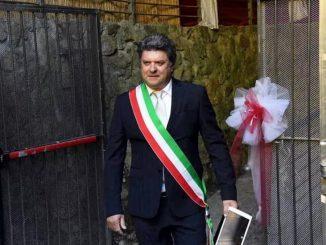 Coronavirus, morto l'ex sindaco di Fivizzano Paolo Grassi