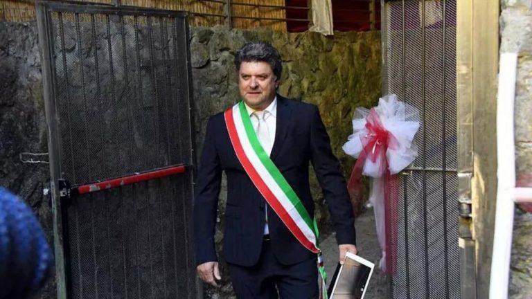 coronavirus morto ex sindaco fivizzano 2 3 768x432