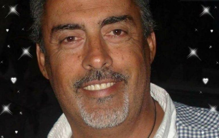 coronavirus morto ispettore di polizia sandro colonna