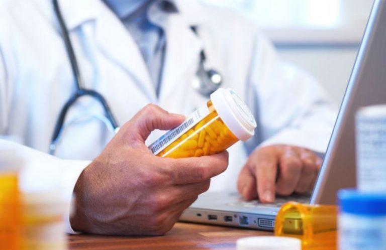 coronavirus farmaco anti artrite modena reggio