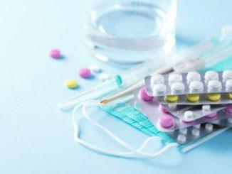 coronavirus nuovi farmaci