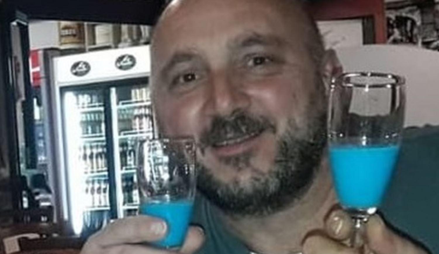 Via Romani Pomigliano D Arco coronavirus: operaio 45enne morto a pomigliano | notizie.it