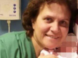 Coronavirus, morta un'ostetrica 58enne nel bergamasco: lascia due figli