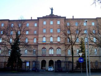 Coronavirus, 13 decessi tra i missionari Saveriani a Parma