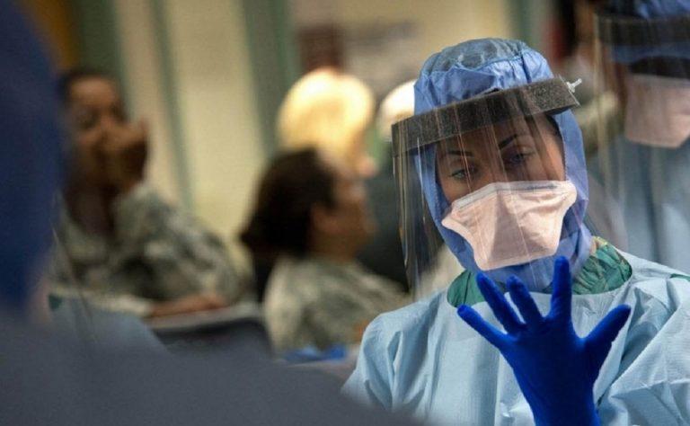 coronavirus prima vittima in svizzera