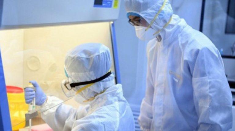 Coronavirus primi casi Italia