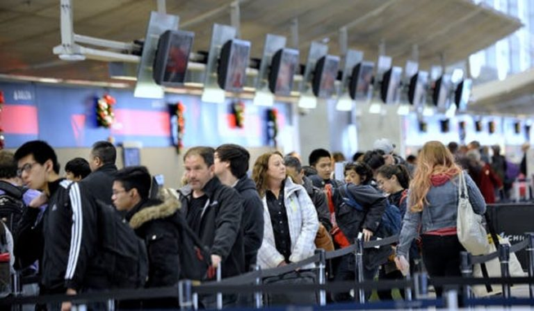 Coronavirus: rimborso volo e tutela dei turisti