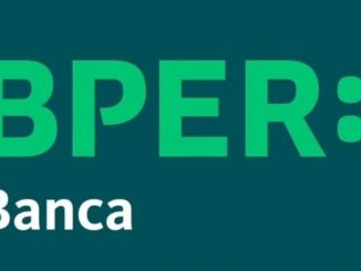 Coronavirus: sospensione rate mutuo con Banca BPER