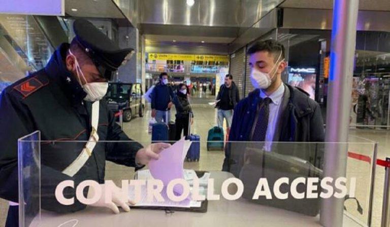 Coronavirus, Puglia: studenti dal Nord contagiano i genitori