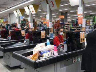 coronavirus supermercati bambini copy