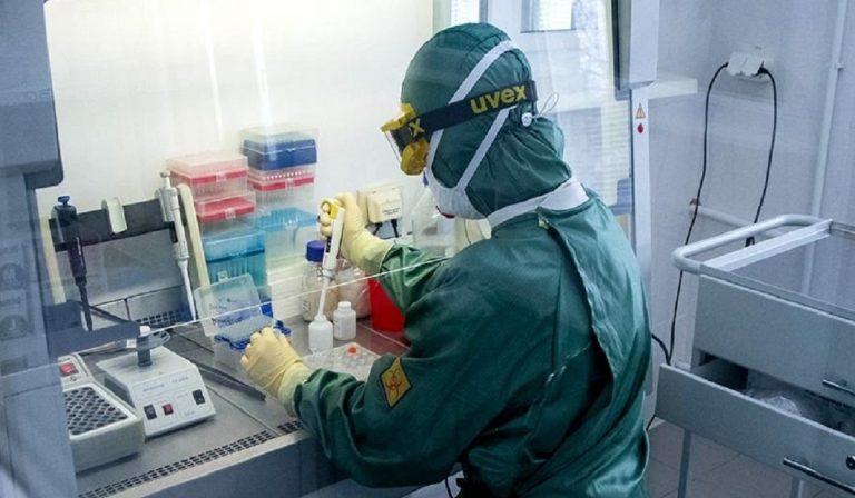 coronavirus regno unito morta 21 anni