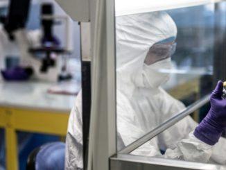 coronavirus morto 38enne chieti