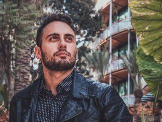 Lorenzo Pintori