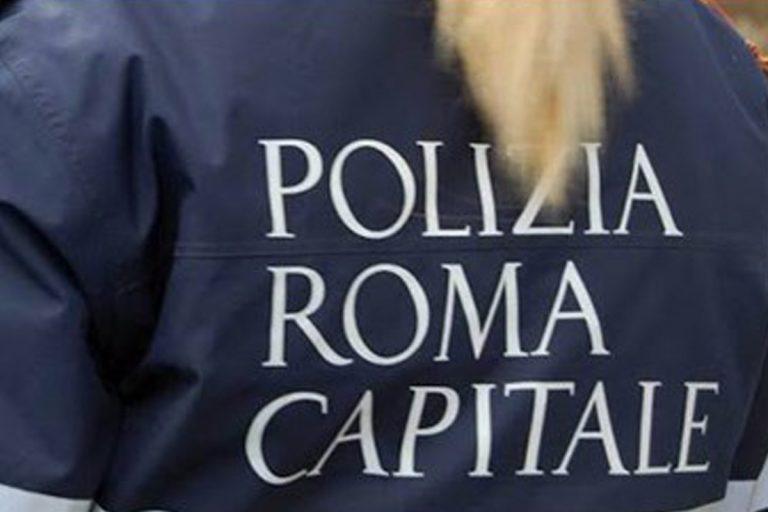 Coronavirus denunciato deputato Forza Italia