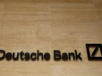sospensione mutuo Deutsche Bank