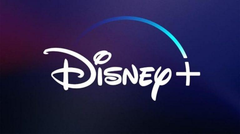 Disney Plus e Netflix: il confronto